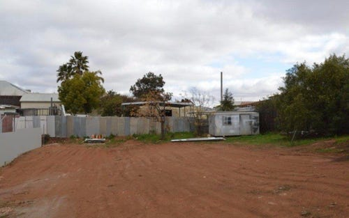 Lot 3 102 Cummins Street, Broken Hill NSW 2880