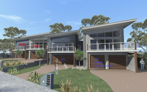 41A Orr Street, Port Macquarie NSW 2444