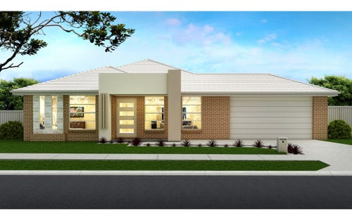 Lot 6205 Prospect Avenue, Glenmore Park NSW 2745