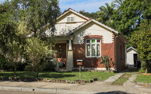24 Bay Street, Croydon NSW 2132