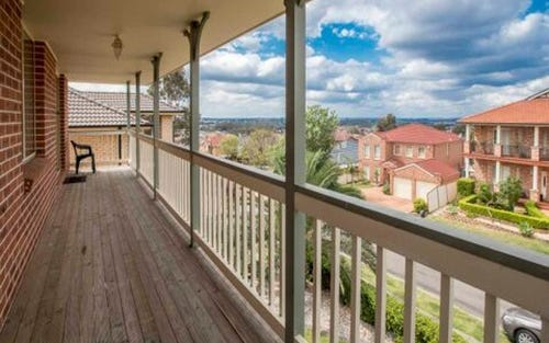 5 Hume Drive, West Hoxton NSW 2171