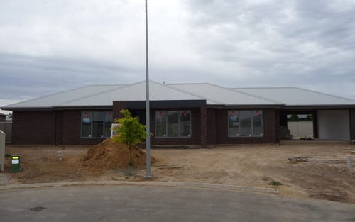3 Ogden Crt, Moama NSW 2731