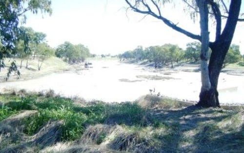 Lot 2 Bridge Road, Brewarrina NSW 2839