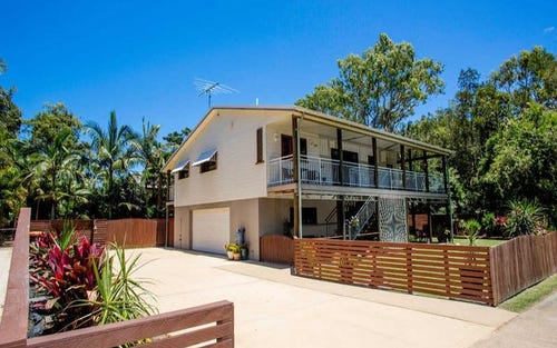 345 North Street, Wooli NSW 2462