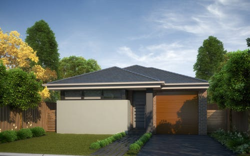 Lot 4 Lodore Street, The Ponds NSW 2769