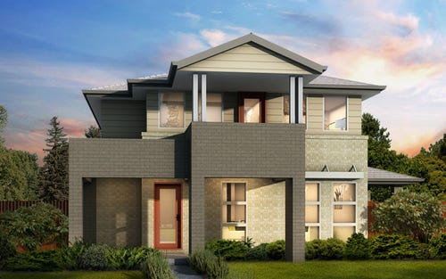 Lot 852 Sanctuary Views, Fletcher NSW 2287