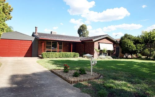 46 Jasmin Crescent, Lake Albert NSW