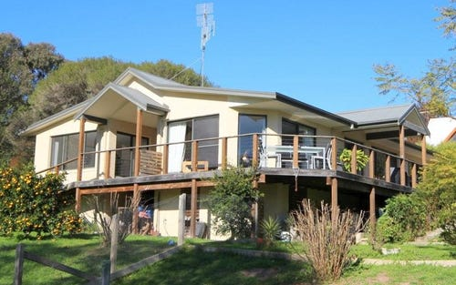 Address available on request, South Pambula NSW 2549