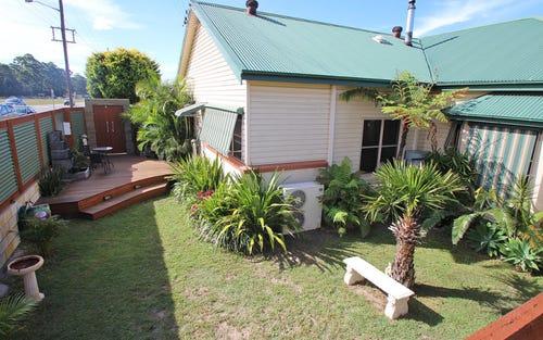 209 Maitland Road, Sandgate NSW 2304