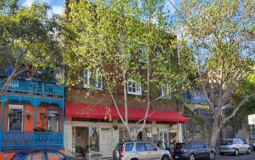 7/346-350 Crown Street, Surry Hills NSW