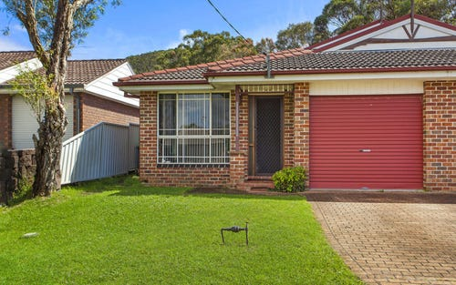 4A Dillon Road, Wamberal NSW 2260