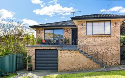 15 Macartney Street, Ermington NSW 2115