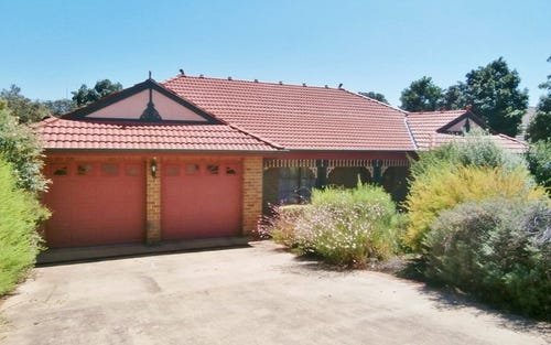 47 Country Way, Bathurst NSW