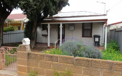 174 Zebina Street, Broken Hill NSW 2880