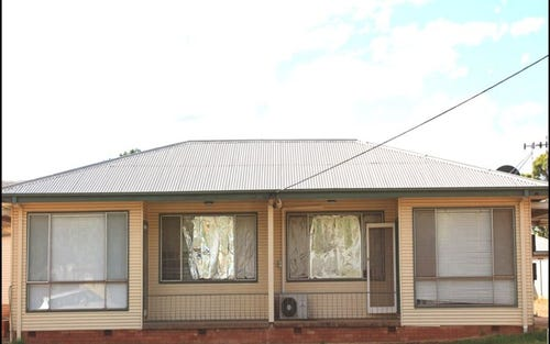 9-11 Kelly Street, Cobar NSW 2835