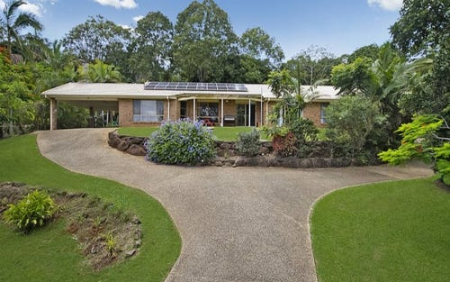 2 Vista Close, Terranora NSW 2486