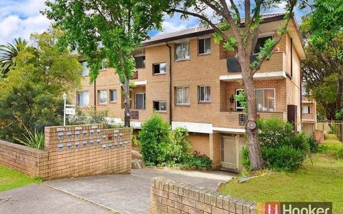 10/41 Calliope Street, Guildford NSW