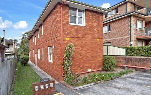 1/8 Mons Av, West Ryde NSW 2114