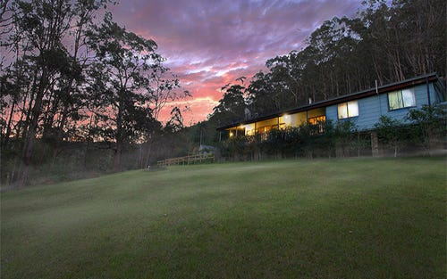 32 Geerings Road, Martinsville NSW 2265