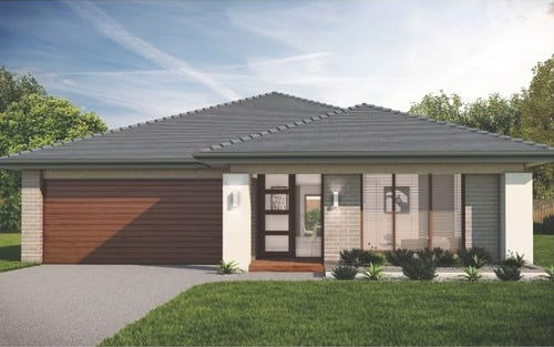 Lot 2211 Willowdale Estate, Leppington NSW 2179