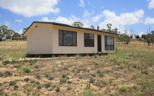 12 BUTLERS CREEK CLOSE, Cooma NSW 2630