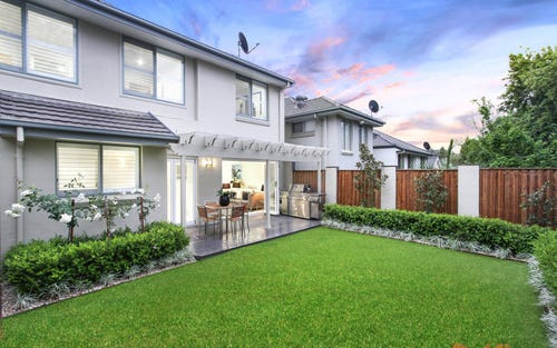 63 Skylark Cct, Bella Vista NSW 2153