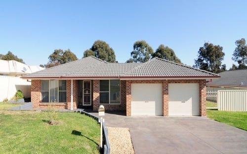 50 Kardella Avenue, Nowra NSW