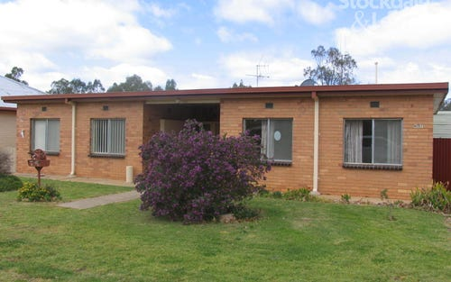 3/66 Edward St, Corowa NSW