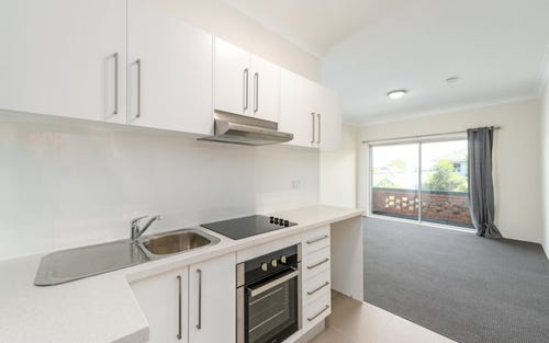 11/36 Livingstone Road, Petersham NSW