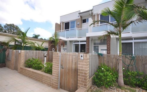 13/25-27 Henry Street, Guildford NSW