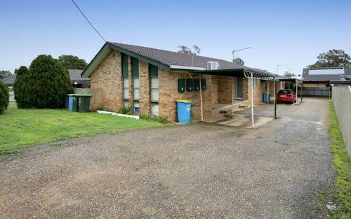 1-4/4 Joyes Place, Wagga Wagga NSW 2650