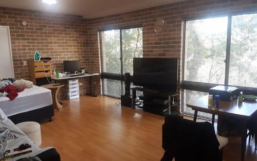 2 Jacana Place, Wahroonga NSW