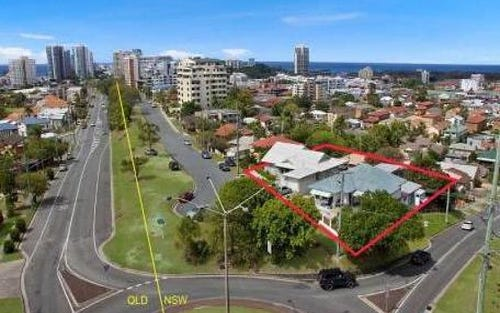 58 Thomson Street, Tweed Heads NSW 2485