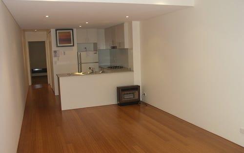 301/71-75 Regent Street, Chippendale NSW