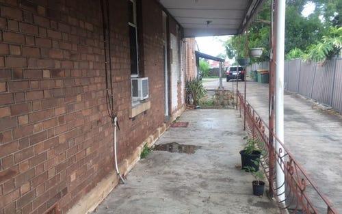 4/154 William Street, Granville NSW