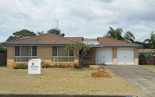 14 Sciacca Avenue, Tuncurry NSW 2428