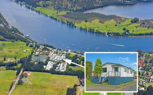 8/270 Hastings River Drive, Port Macquarie NSW 2444