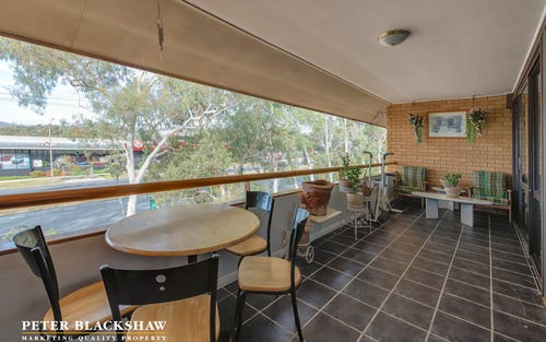 25/7 Medley Street, Chifley ACT 2606