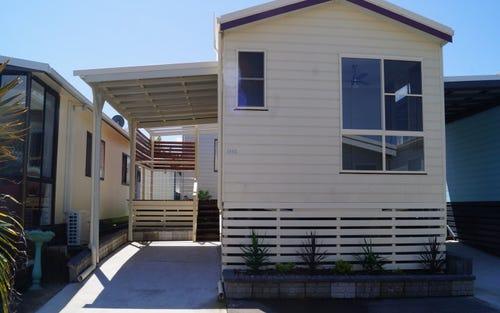 104C/1A Kalaroo Road, Redhead NSW 2290