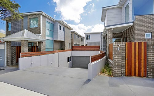 137-139 Kingsway, Woolooware NSW 2230