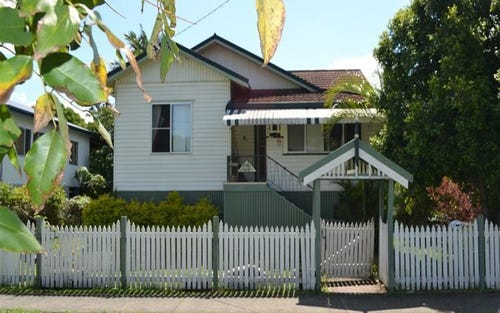 107 Hunter Street, Lismore NSW 2480