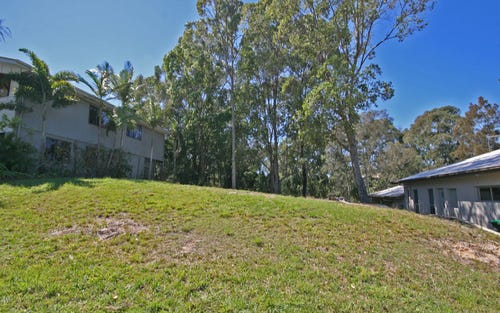Lot 526 # 18 Marsupial Drive, Pottsville NSW 2489