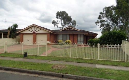 120 Porpoise Crescent, Bligh Park NSW 2756