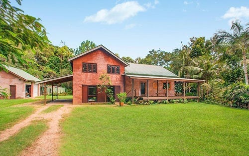22 Tallowood Road, Possum Creek NSW 2479