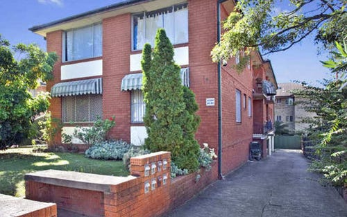 7/141 Good Street, Harris Park NSW