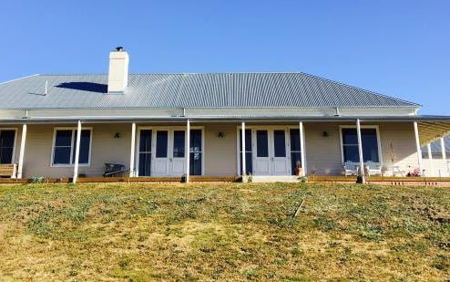 50a Bulwer Road, Moss Vale NSW