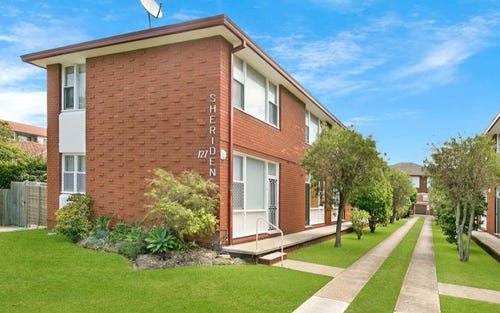127 Alfred St, Ramsgate NSW