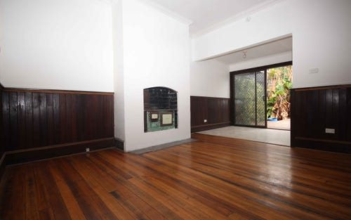 67 Scott Street, Carrington NSW