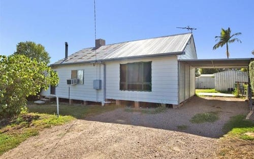 6 Goodwin Road, Gunnedah NSW 2380