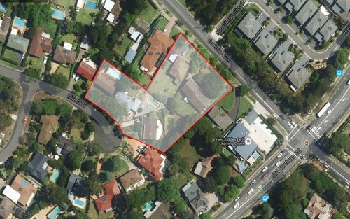 158 Excelsior Avenue, Castle Hill NSW 2154
